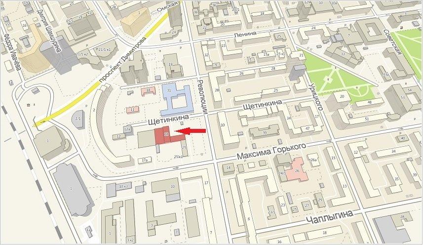 http://orliman.net/images/upload/Карта.jpg